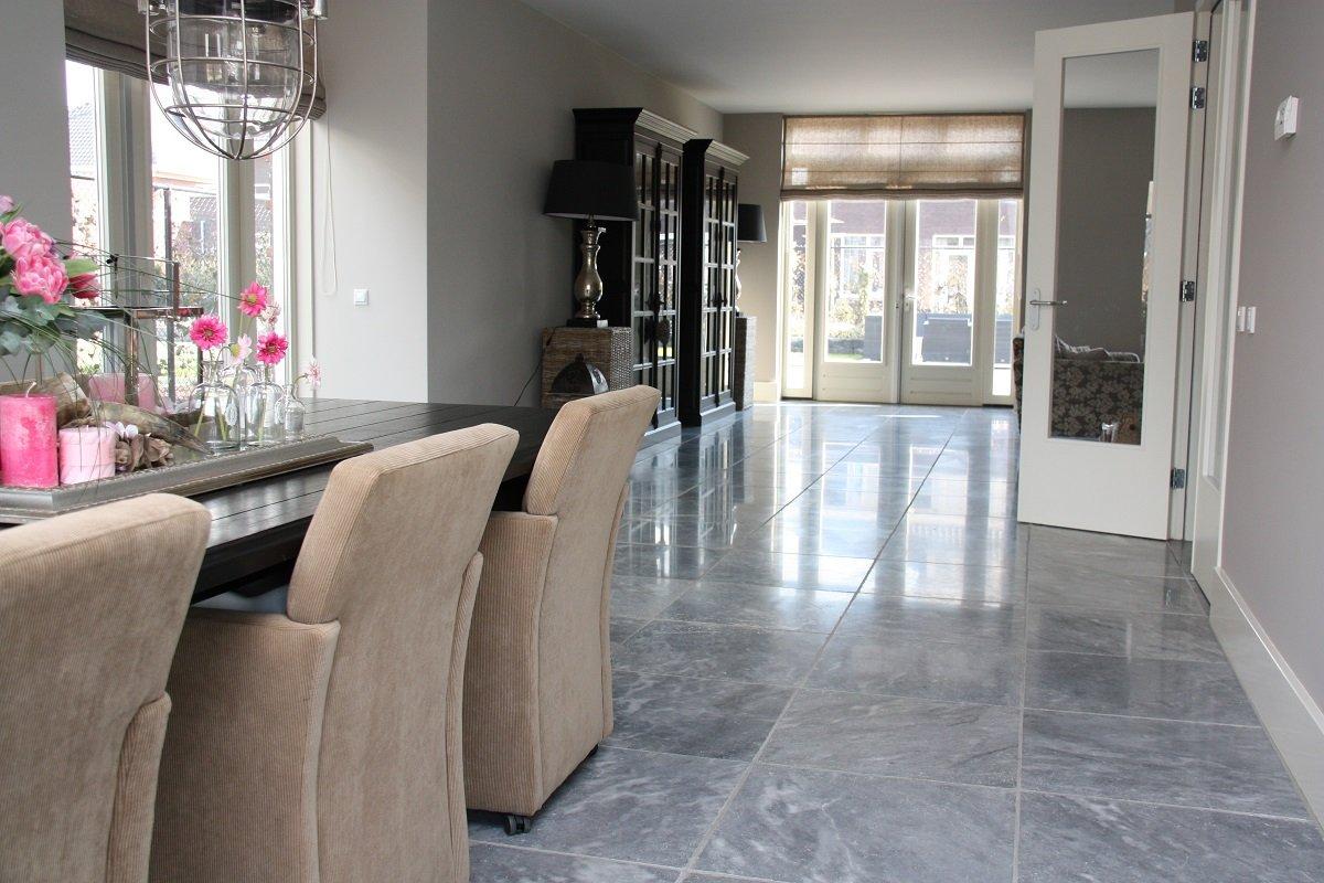 Natuurstenen vloer woonkamer: vloeren nieuws startpagina voor ...