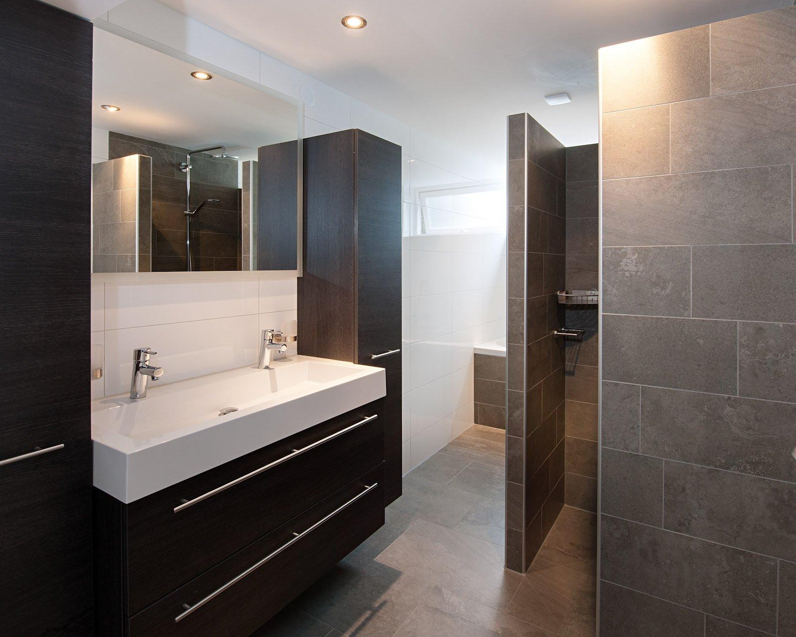 nl funvit badkamer opberg ideeen