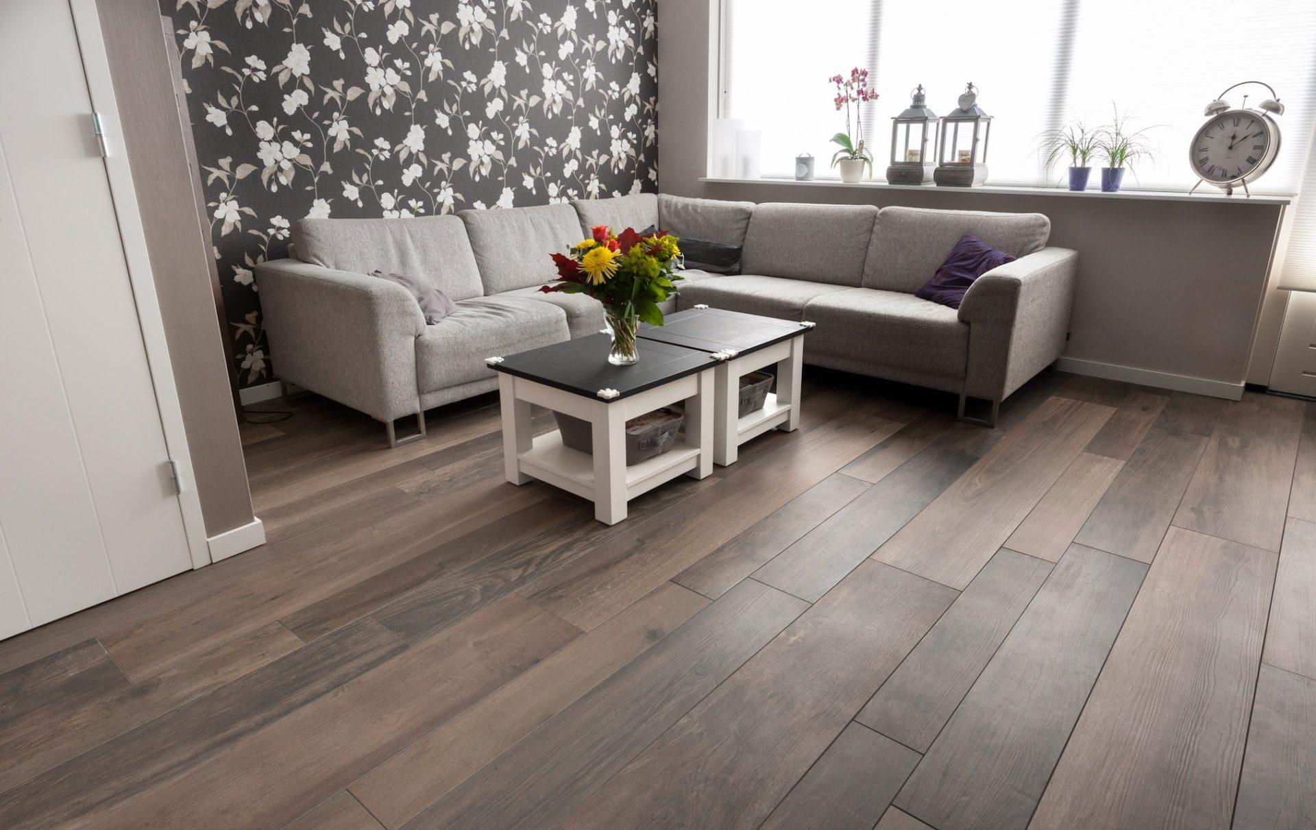 Vloertegels Keuken Kopen : Vloertegels kopen – KROON Vloeren in Steen