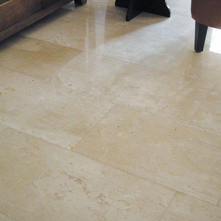Marmeren vloer marmer tegels bij kroon vloeren in steen - Marmeren vloeren ...