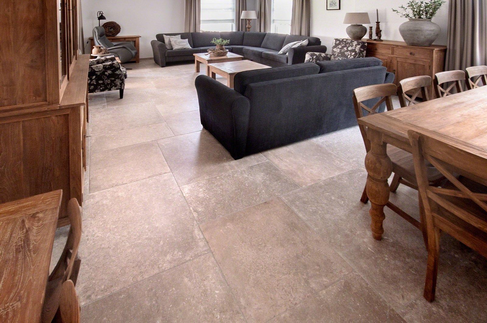 Marmeren Badkamer Vloer : Vloeren en tegels specialist stenen vloeren kroon vloeren