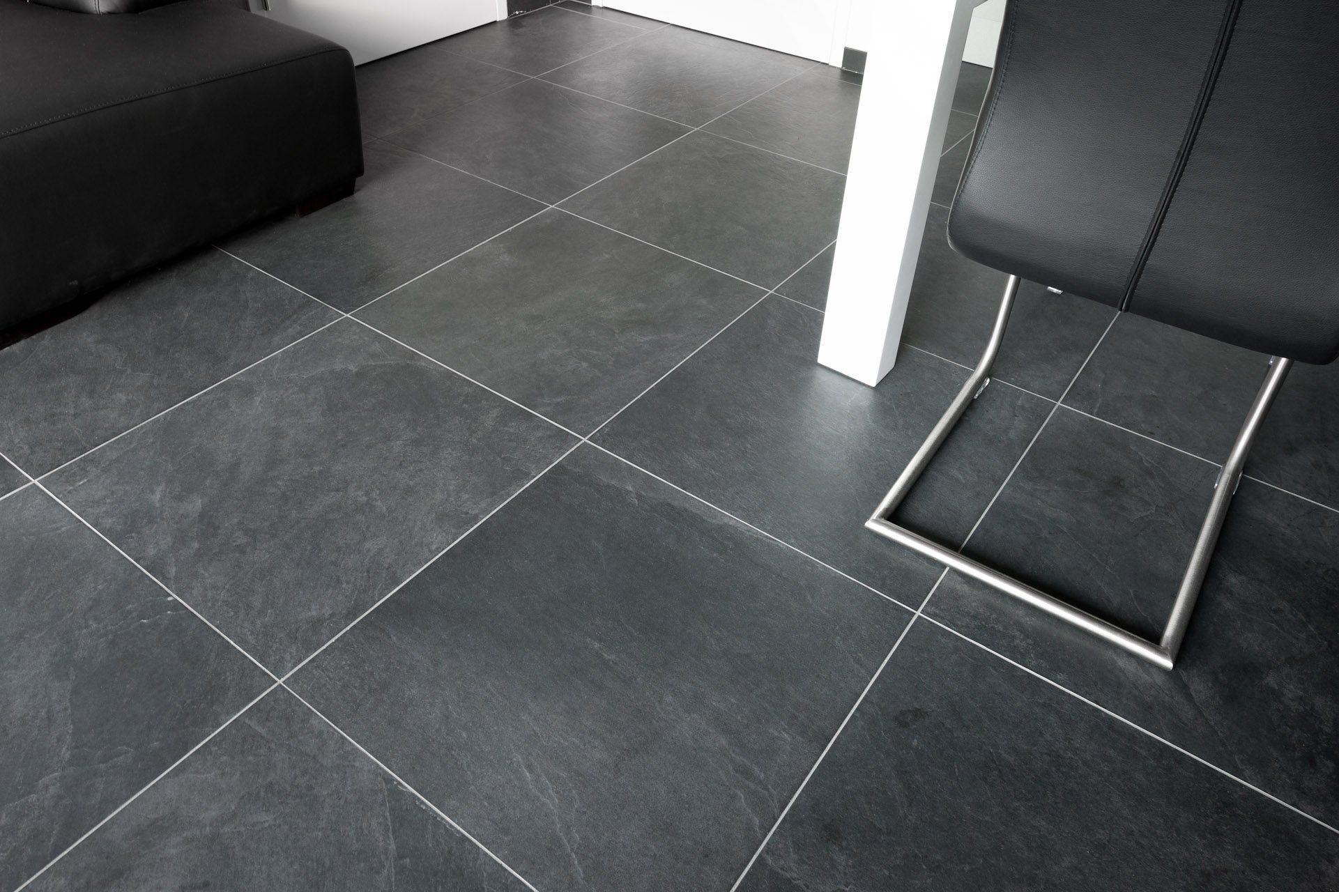 KROON Vloeren u2013 vloertegels 60x60cm u2013 022 KROON Vloeren ...
