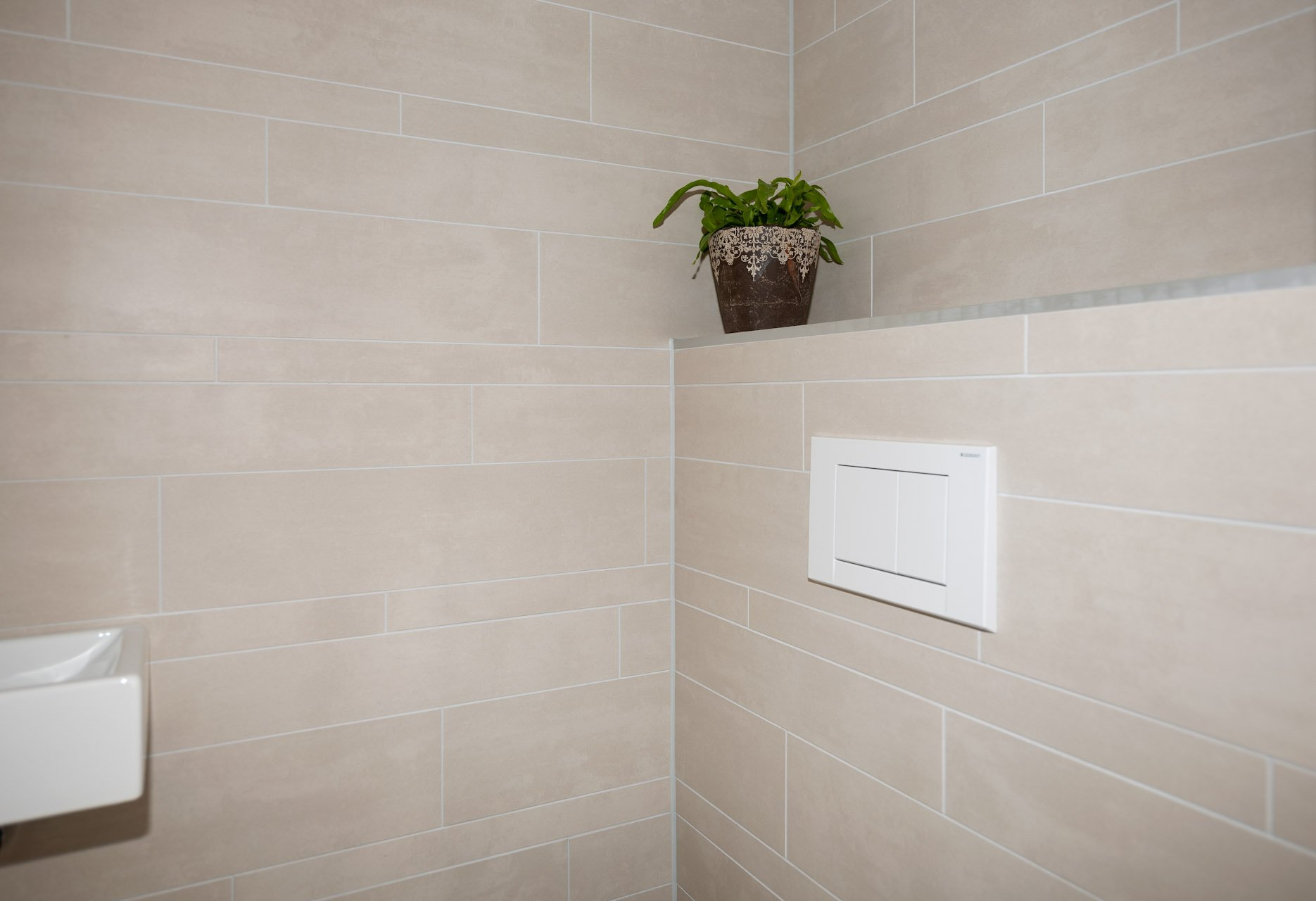 Houtlook Tegels Praxis : Praxis badkamers voorbeelden stunning badkamer ideeen opslag with