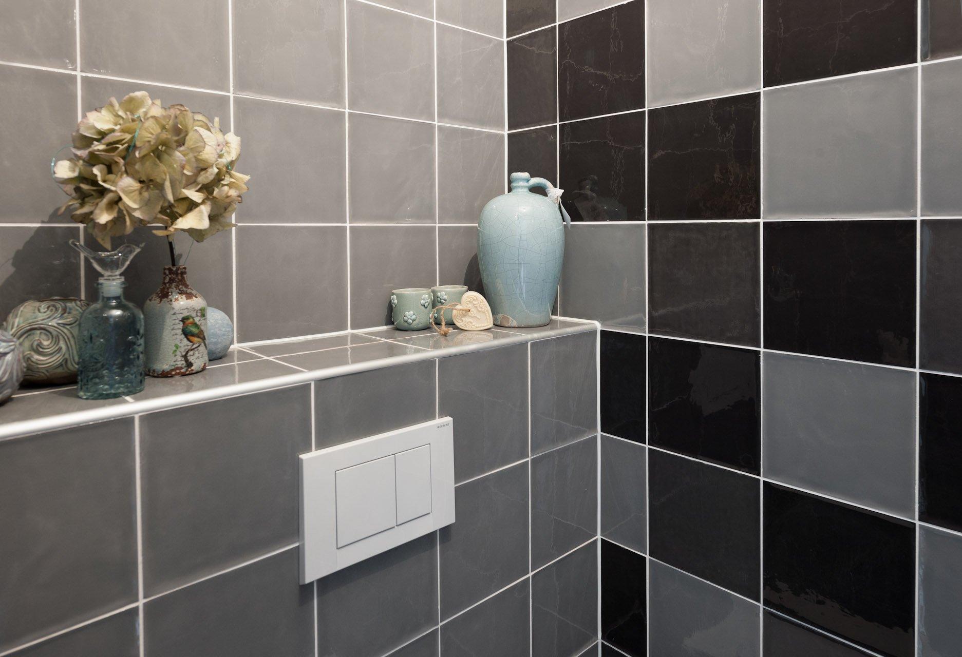 wandtegels keuken mozaiek : Wandtegels Kroon Vloeren In Steen