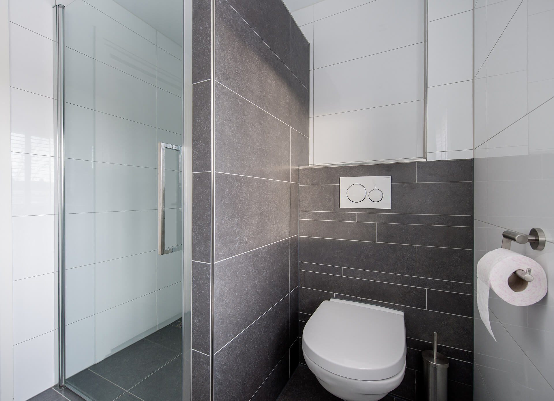 Tegels Badkamer Stroken : Tegelstroken u een tegelstrook staat prachtig kroon vloeren