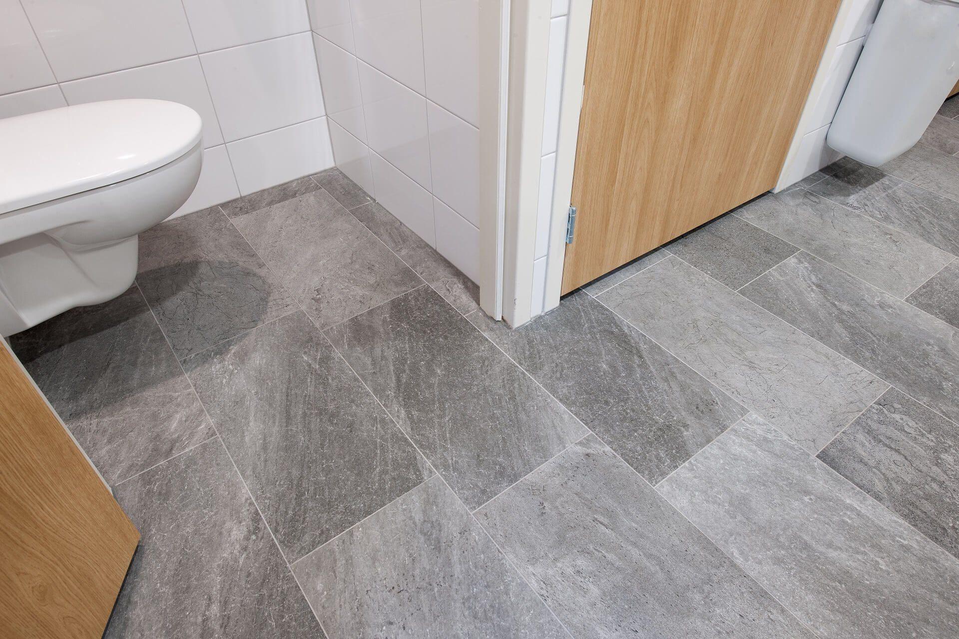 Granieten Vloer Badkamer : Granieten vloer toilet natuursteen tegels voor en nadelen van