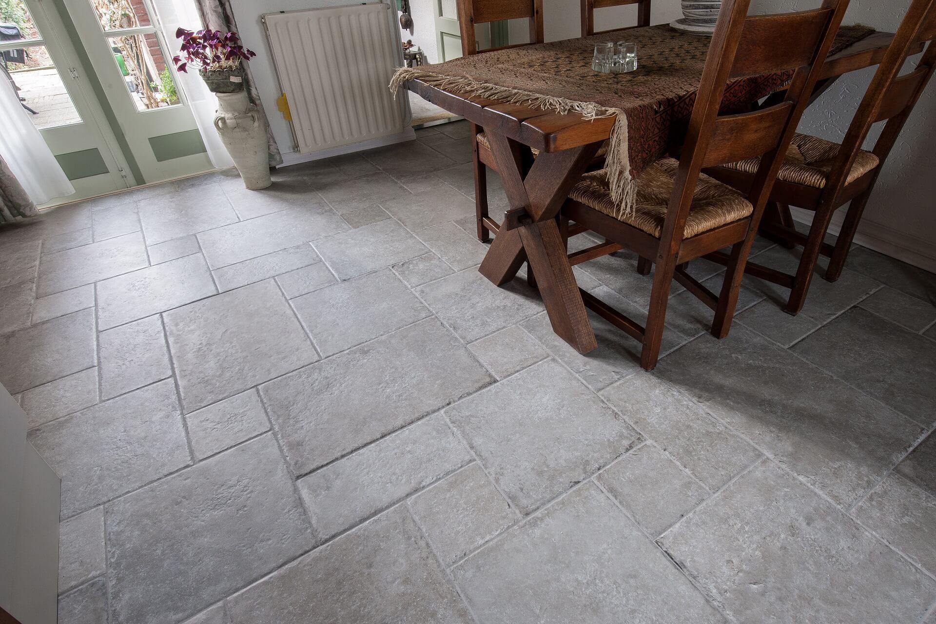 Keramische Tegels Binnen : Keramische tegels vloertegels van keramiek bij kroon
